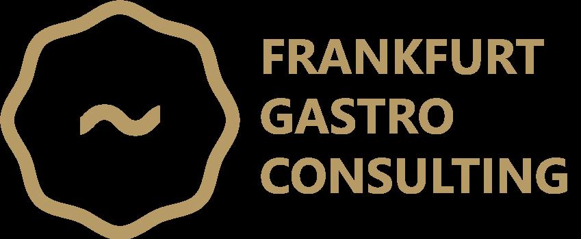Frankfurt Gastro Consulting